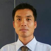 Chong yung foo